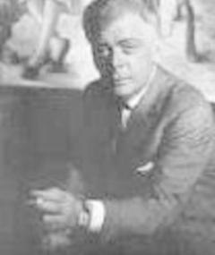 Photo of Morton DaCosta