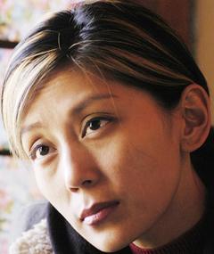 Photo of Tenzin Chokyi Gyatso