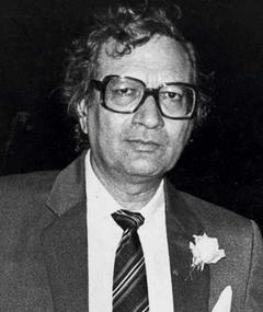 Photo of Vijay Anand