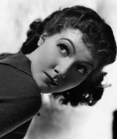 Photo of Jean Parker