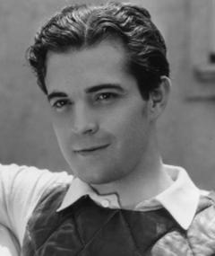 Photo of Ramón Novarro
