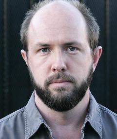Photo of Eric Lange