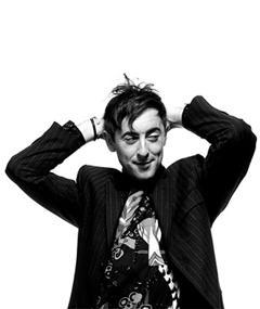 Photo of Alan Cumming