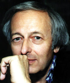 Photo of André Previn
