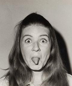 Photo of Patty Duke