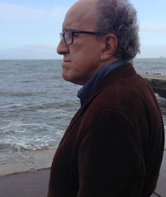 Photo of Vítor Gonçalves