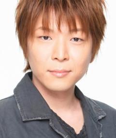 Jun Fukushima adlı kişinin fotoğrafı