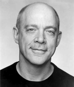 Photo de J.K. Simmons