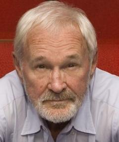 Photo of Norman Jewison