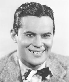 Photo of Dick Baldwin