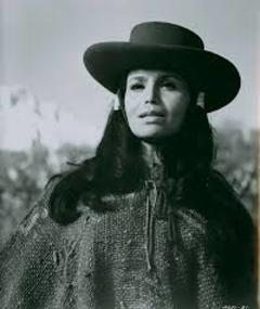 Photo of Stella Garcia