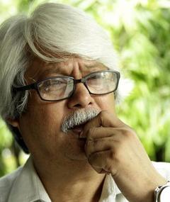 Photo of Haranath Chakraborty