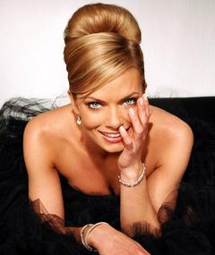 Photo of Jaime Pressly
