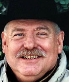 Robert Totten adlı kişinin fotoğrafı
