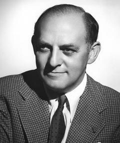 Photo of Harry Cohn