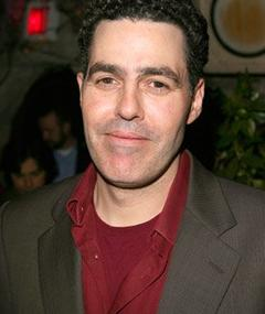 Photo of Adam Carolla