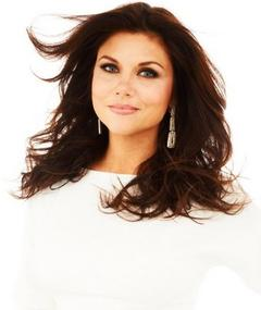 Foto de Tiffani Thiessen