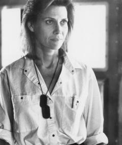 Photo of Cindy Pickett