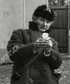 Photo of Ernest Steward