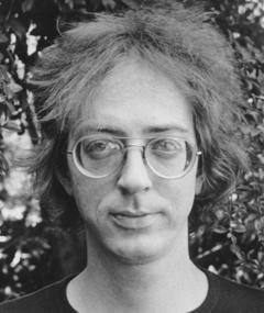 Photo of William Finley
