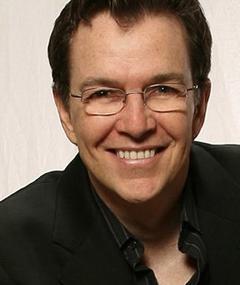 Photo of Michael Donovan
