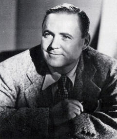 Photo of Henry Hathaway