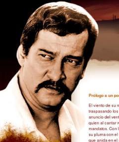 Photo of César Sobrevals