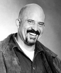Photo of Tom Towles