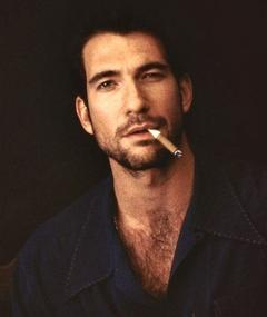 Photo of Dylan McDermott