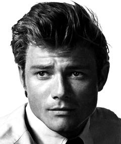 Photo of Michael Parks