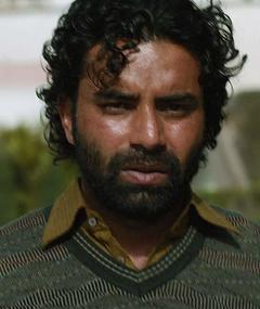 Photo of Navdeep Singh