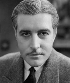 Photo of John Boles