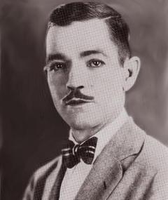 Photo of Johnny Arthur