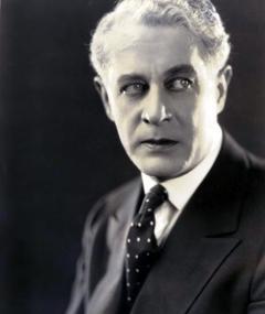 Photo of Edward Martindel