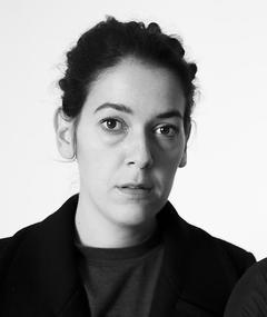 Photo of Silvia Navarro