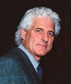 Photo of Stewart Raffill