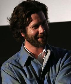 Photo of David Nordstrom