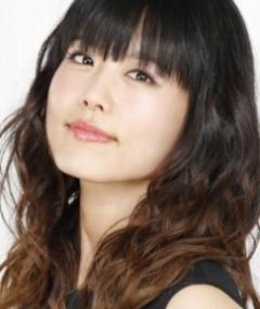 Photo of Miyuki Sawashiro
