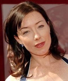 Photo of Molly Parker