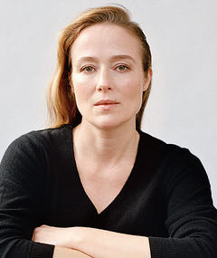 Photo de Jennifer Ehle
