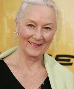 Photo of Rosemary Harris