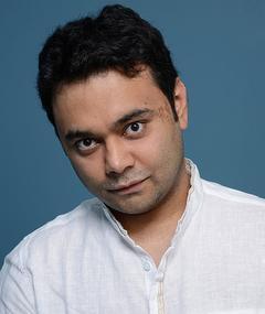 Maneesh Sharma adlı kişinin fotoğrafı