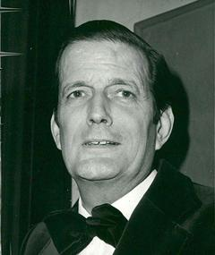 Photo of John Merivale