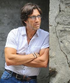 Photo of Christian Duguay