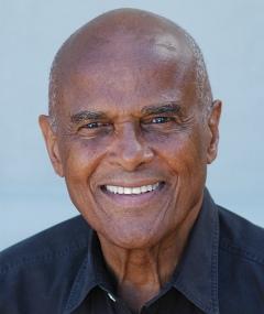 Photo of Harry Belafonte