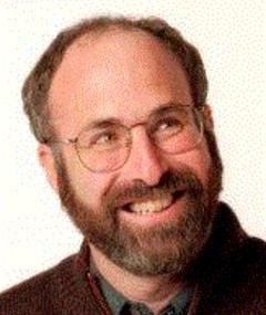 Photo of David Platt