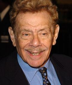 Jerry Stiller adlı kişinin fotoğrafı