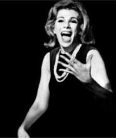Photo of Joan Rivers