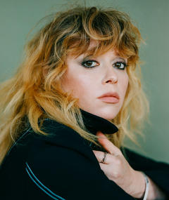 Photo of Natasha Lyonne