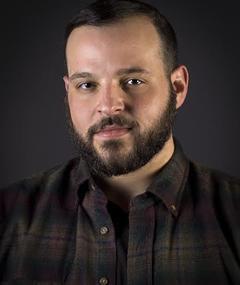 Photo of Daniel Franzese